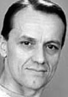 Владимир Шпудейко