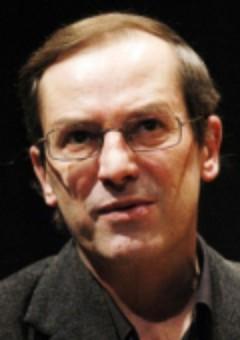 Тадеуш Брадецкий