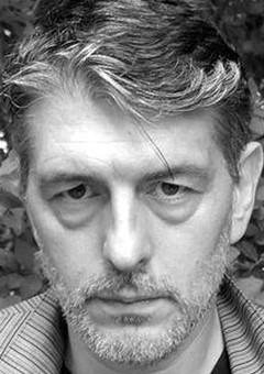 Григорий Мануков