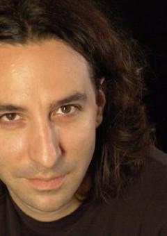 Laurent Malaquais