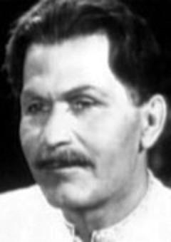 Александр Сердюк