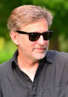 Йонас Гримас