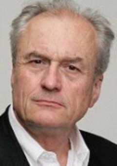 Дитрих Маттауш