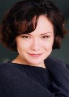 Дженнифер Подемски