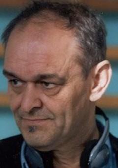 Йорн Фаурскоу