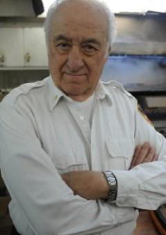 Джерри Эдлер