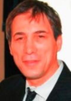 Стефан Феррара