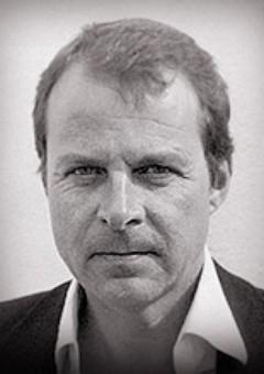 Карл Ригг