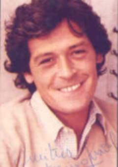 Бруно Прадаль