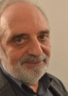 Алессандро Брессанелло