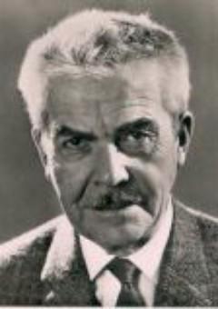Франц Шафхайтлин