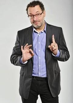 Йозеф Поласек