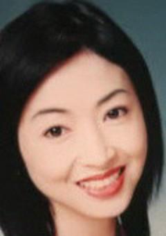 Кэйко Огиномэ