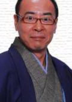 Фуюки Мото