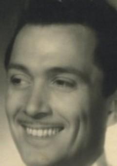 Маурицио Д'Анкора