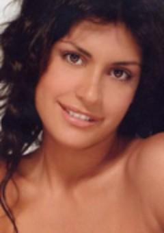 Андреа Монтенегро