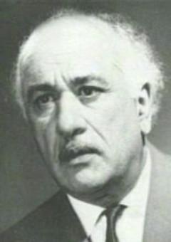 Мамедрза Шейхзаманов