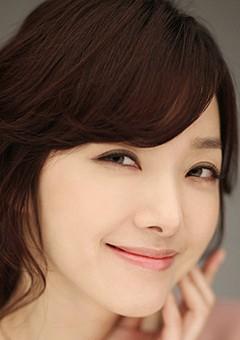 Чон Со Ён