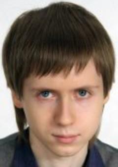 Валентин Юнин