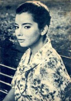 Катя Каро