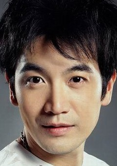 Кен Чанг