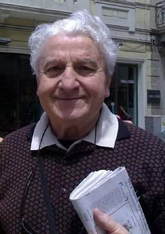 Камилло Милли