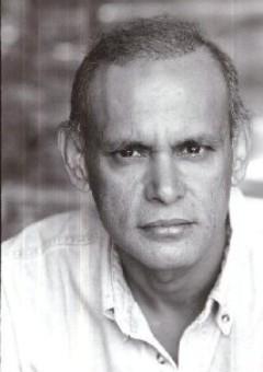 Энрике Кастильо