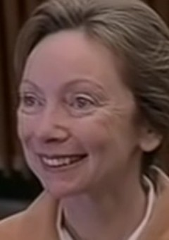 Бренда Дивайн