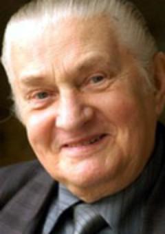 Игор Пшегродский