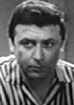 Тенгиз Даушвили