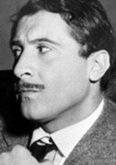 Ромоло Валли