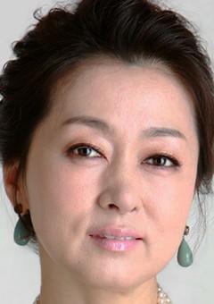 Мун Хи-гён
