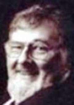 Кнут Бовим