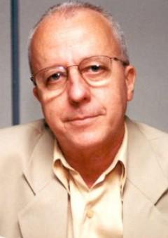 Паоло Серджио де Альмейда