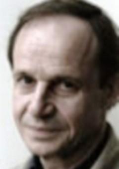 Стэн Эльфстрём