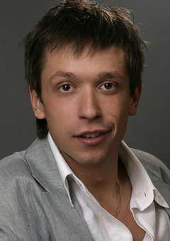 Денис Курочка
