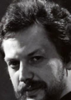 Георгий Дульцев