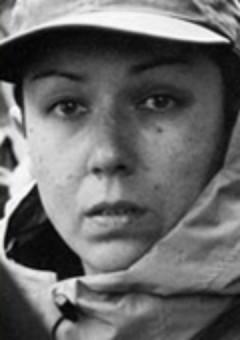 Татьяна Деткина