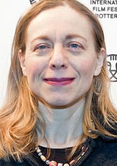 Мартина Кудлачек