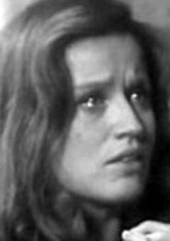 Индра Бурковска