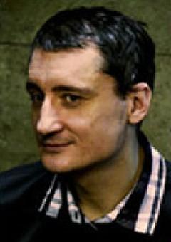 Виталий Скородумов