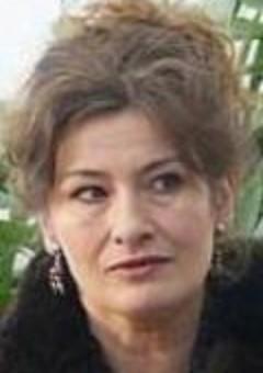 Мишель Бьерн-Андерсен