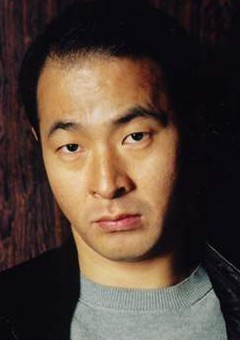 Ли Чжэ Гу