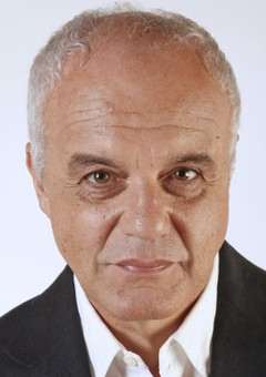 Хуан Лейрадо