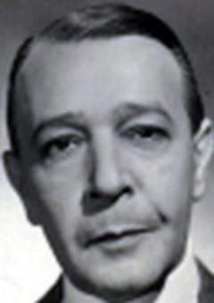 Георг Александер