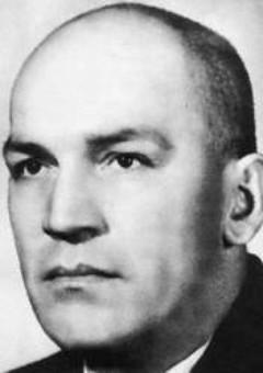 Владимир Тхапсаев