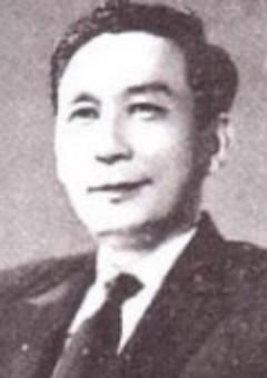 Чжэн Цзюньли