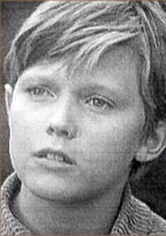 Александр Продан