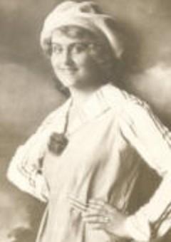 Карола Телле