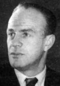 Серафим Аникеев
